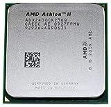 BCR AMD Athlon II X2 240 CPU Processor- ADX2400CK23GQ