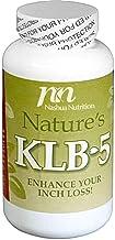 Klb-5 Supplement