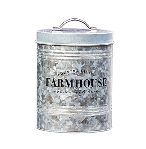 Amici Home Farmhouse