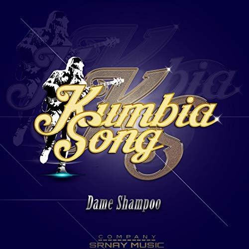 Kumbia Song