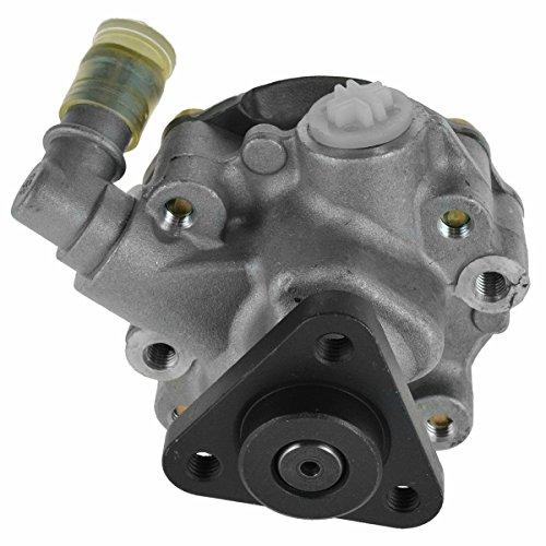 03 325i power steering pump - 4