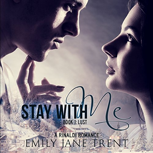 Couverture de Stay With Me