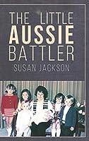 The Little Aussie Battler
