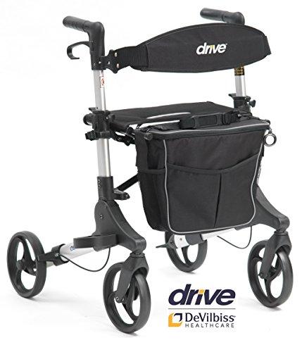 Drive DeVilbiss Healthcare Rollatoren