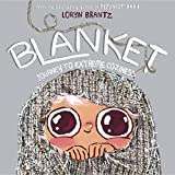 Blanket: Journey to Extreme Coziness