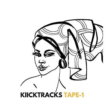 Tape-1