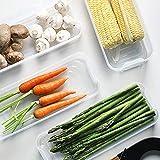 Zoom IMG-2 yeongshe contenitori per alimenti con