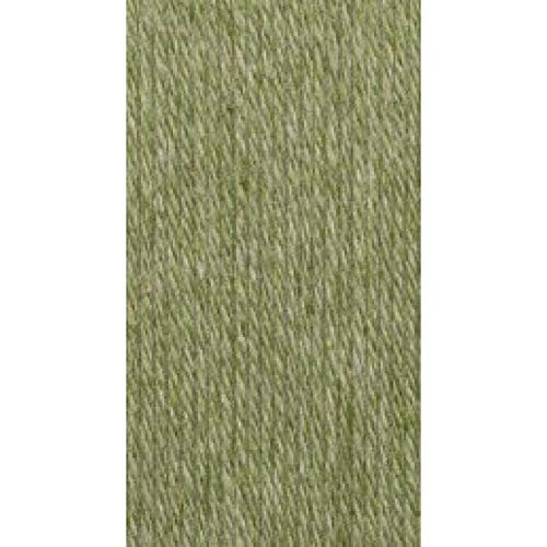 Schachenmayr Universa 00173 grün melange ca. 125 m 10x50 g