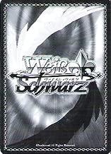 Weiss Schwarz Singles - Celenike Icecolle Yggdmillennia - APO/S53-E094 - C - Fate/Apocrypha