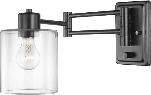 wholesale Progress 2021 2021 Lighting outlet online sale