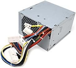 Dell MK463 N750P-00 Precision 490 690 750W Power Supply (Renewed)