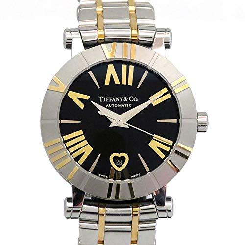 ティファニー TIFFANY&CO アトラス ATLAS 自動巻 レディース 腕時計 z1300.68.16a10a00a [並行輸入品]