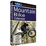 DUKE MARKETING Mountain Bike Collection [DVD]