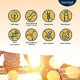 Zoom IMG-2 vitamina c gloryfeel 1000mg ad