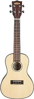kala mk te concert ukulele