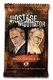 Hostage Negotiator: Abductor Pack #2