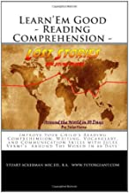 around the world in 80 days reading comprehension