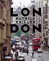 Patrick Keiller: London
