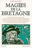 Magies de la Bretagne, tome 1