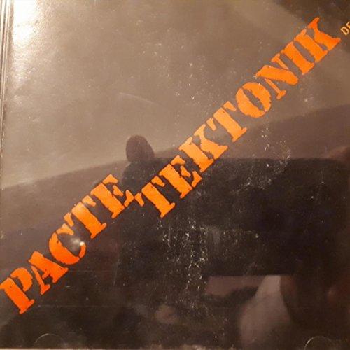Pacte Tektonik