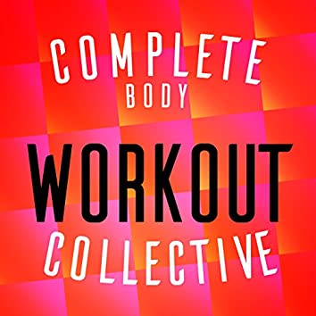Complete Body Workout Collective