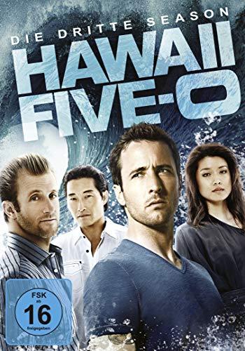 Season 3 (7 DVDs)