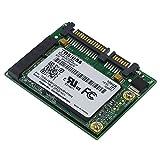 SEDNAAdaptador de mSATA a SATA para SSD disco de estado sólido mSATA