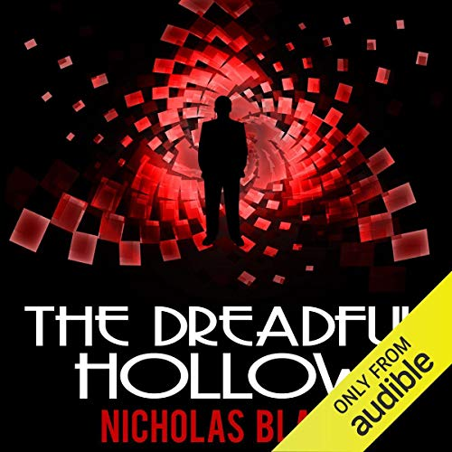 The Dreadful Hollow Titelbild
