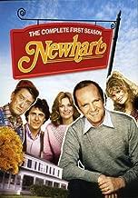 Best newhart season 1 dvd Reviews