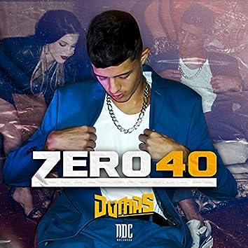 Zero 40