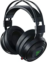 Best razer headset not working on pc Reviews