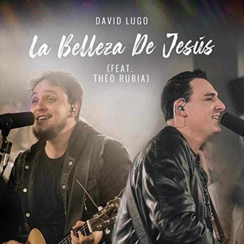 David Lugo feat. Theo Rubia