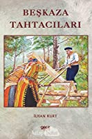 Beskaza Tahtacilari