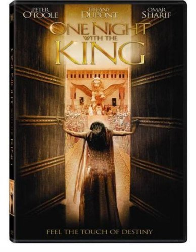 One Night with the King by 20th Century Fox