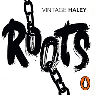 Roots                   By:                                                                                                                                 Alex Haley                               Narrated by:                                                                                                                                 Avery Brooks                      Length: 30 hrs and 5 mins     327 ratings     Overall 4.8