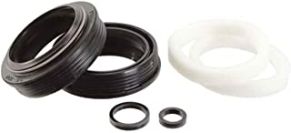 PUSH Industries Ultra Low Friction Seal Kit, Fox - 36mm