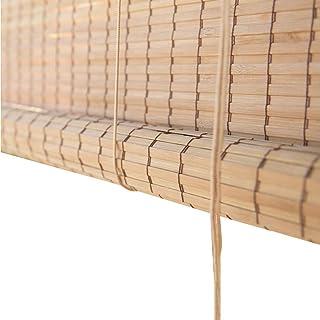 Amazon.es: Bambú - Muebles y accesorios de jardín: Jardín