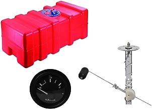 Kraftstofftank Zusatztank Benzintank Bootstank Reservetank 12 22 oder 30 Liter