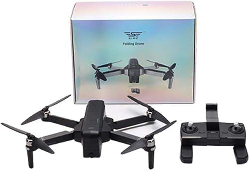 Las ventas en línea ahorran un 70%. F11 Pro sin Escobillas Escobillas Escobillas Plegable Dron, 5G WiFi FPV Dron con 120 °Gran Angular 2K Cámara HD Directo Vídeo Gesto Control. RC Cuadróptero con Altitud Bodega, GPS, RTF, Follow Me Modo , Etc  bienvenido a orden