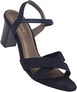 Haute Curry by Shoppers Stop Womens Slipon Heels