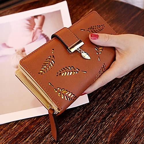 KoelrMsd Marke Patent Leder Mode Handtasche Ledertasche Damen Clutch Bag PU Brieftasche Amazon Tmall Supply Source