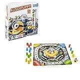 Hasbro Spiele A9018100 - Ausgeflippt Ich - einfach