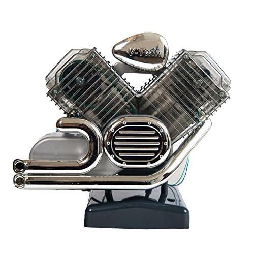 Mini Engine Kit: Amazon com