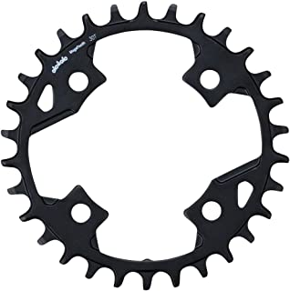 Full Speed Ahead FSA Gamma Pro 1x11 Megatooth Bicycle Chainring