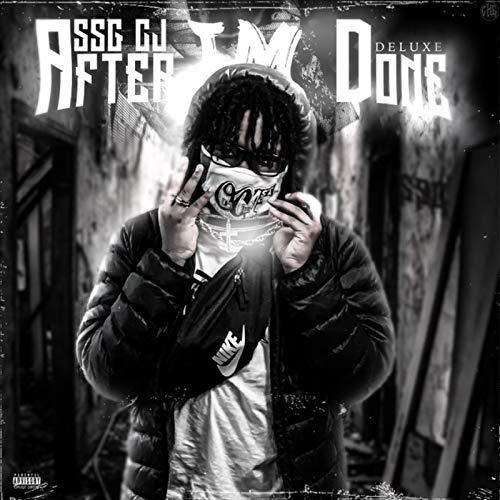 SSG (Freestyle) [Explicit]