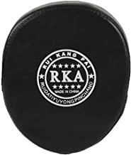 Acecoree Erwachsene Boxen Punchinghandschuhe Boxhandschuhe Boxhandschuhe Professioneller Boxtrainingshandschuh Target Shock-Absorption Pad F/ür Karate Boxhandschuhe