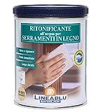 Ritonificante per Serramenti in Legno 750 ml