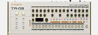 Roland ローランド / TR-09 Rhythm Composer リズム・コンポーザー