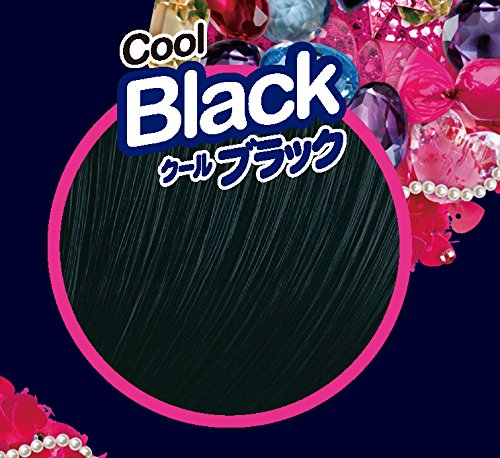 Henkel(ヘンケル)『フレッシュライトミルキー髪色もどし』