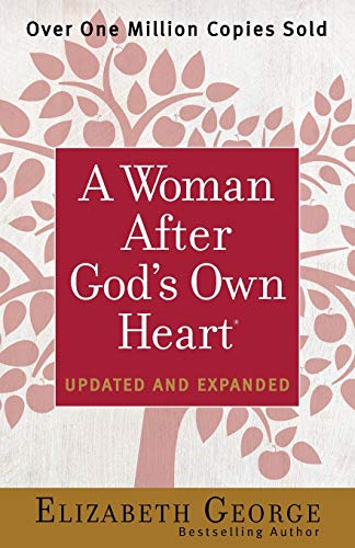 Woman After God's Own Heart, A